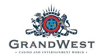 GrandWest Casino and Entertainment World