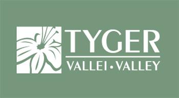 Tyger Valley Shopping Centre