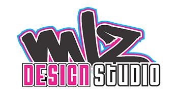 MLZ Design Studio