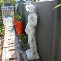 outdoor-statue