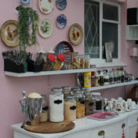 pink-coffee-shop