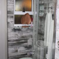 thai-bathroom