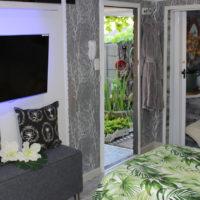 thai-room-view